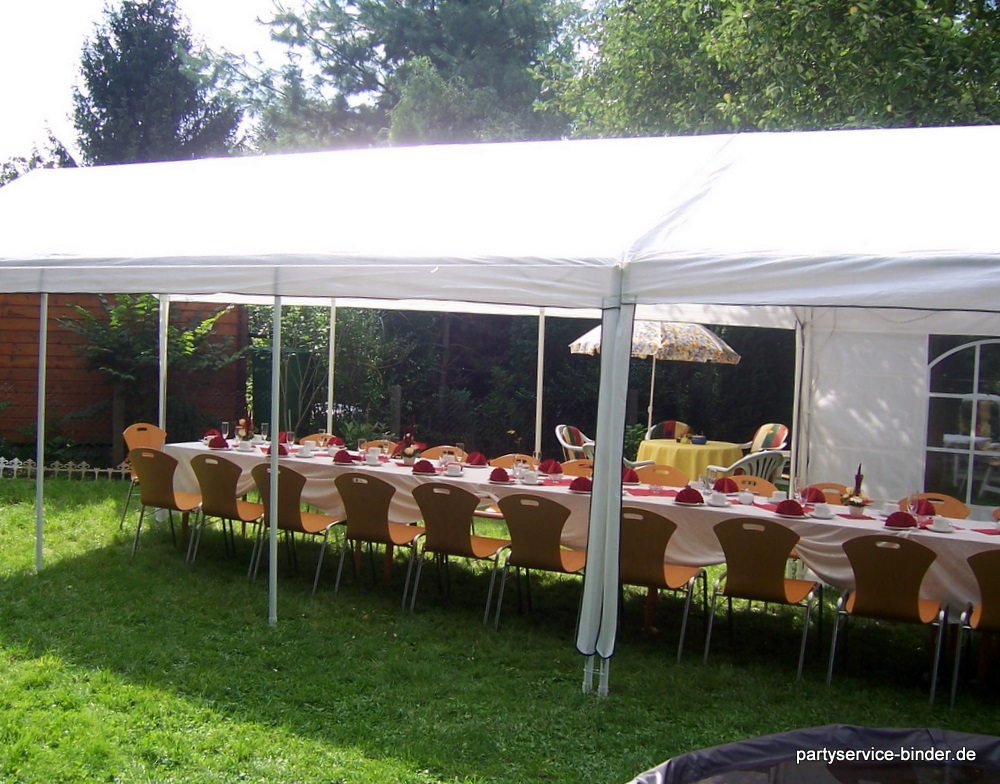 partyservice henry binder ihr partner in sachen catering rund um frankfurt oder leihservice. Black Bedroom Furniture Sets. Home Design Ideas